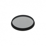 Variable ND Filter, 52 mm
