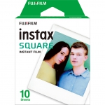 Instax Square 10 card