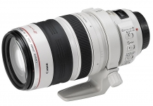 Canon 28-300mm ƒ/3.5-5.6 IS