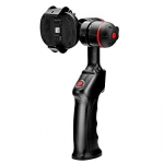 WenPod SP1+  Gyroscopic Smartphone stabilizer