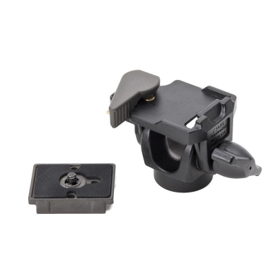 Manfrotto head 234rc